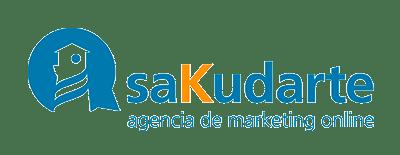 saKudarte - Agencia de Marketing Online