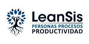 leansis-thumbnail-caso-exito