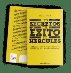 libro_pg2