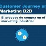 infografia_marketing_B2B