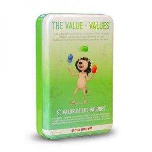 juego-el-valor-de-los-valores