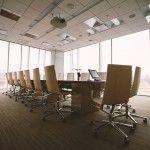 mitos marketing industrial