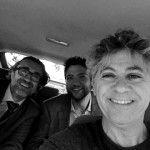 Taxi_Valencia
