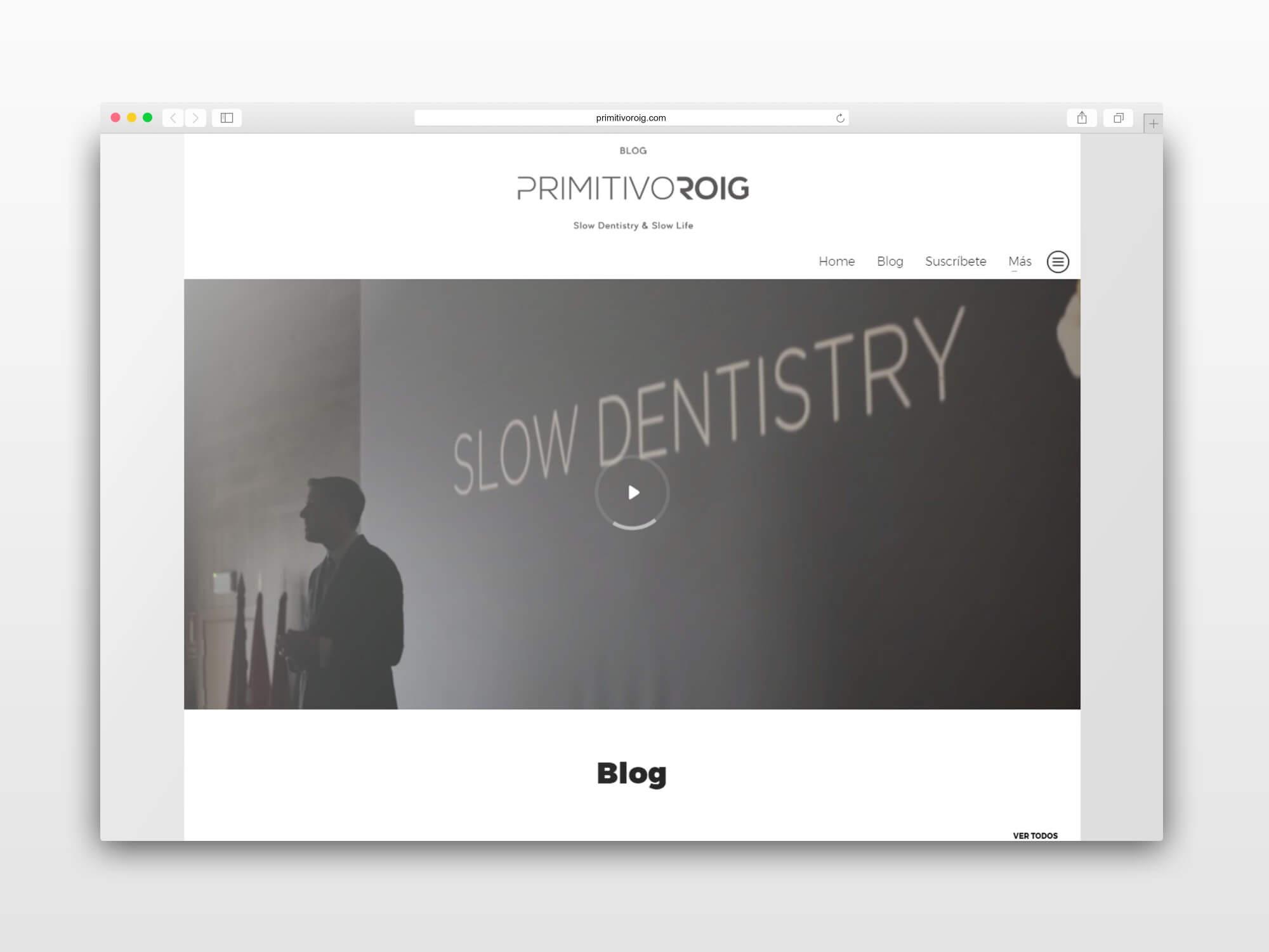 blog-primitivoroig-sakudarte