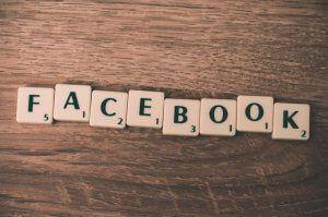 Facebook en tu estrategia digital B2B