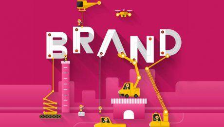 branding estrategia