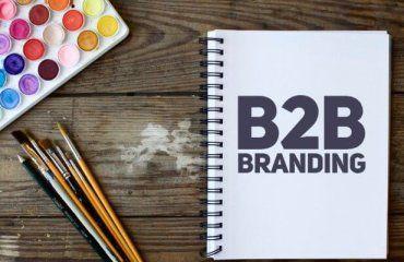 branding b2b