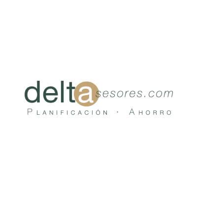 delta asesores