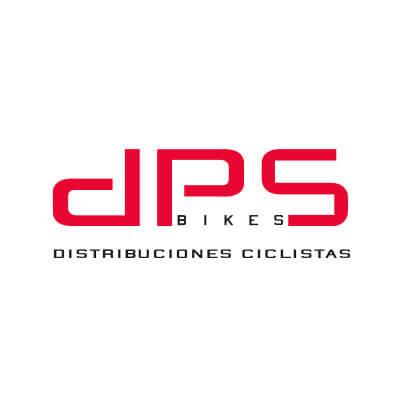 dps bikes