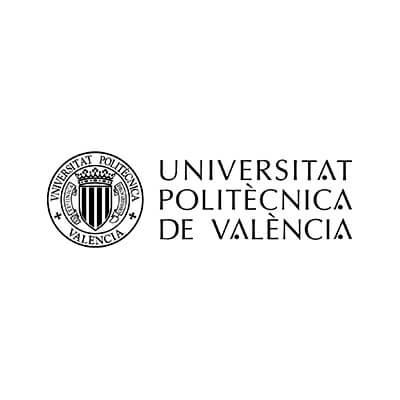 politechnical university valencia