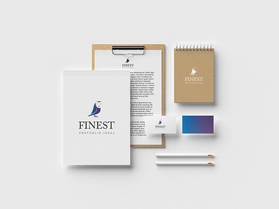 Diseño de Identidad Corporativa: 11 Razones por las que tu marca podría necesitar un rebranding.