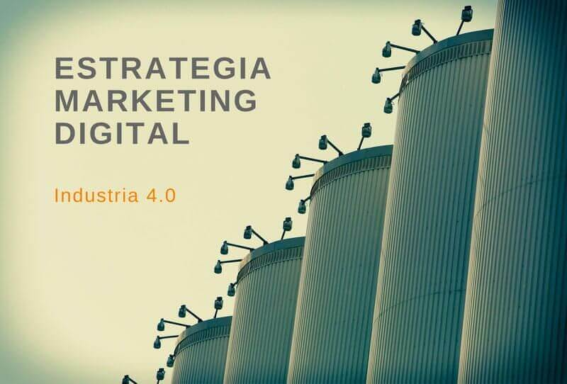 estrategia marketing digital 4