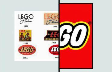 redisenyo logotipo ejemplo