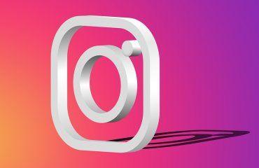 instagram empresa b2b