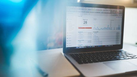 adaptar proceso compra B2B