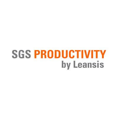 sgs leansis