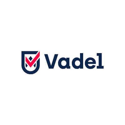 vadel
