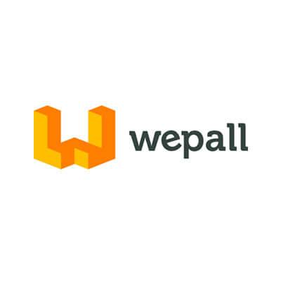 wepall
