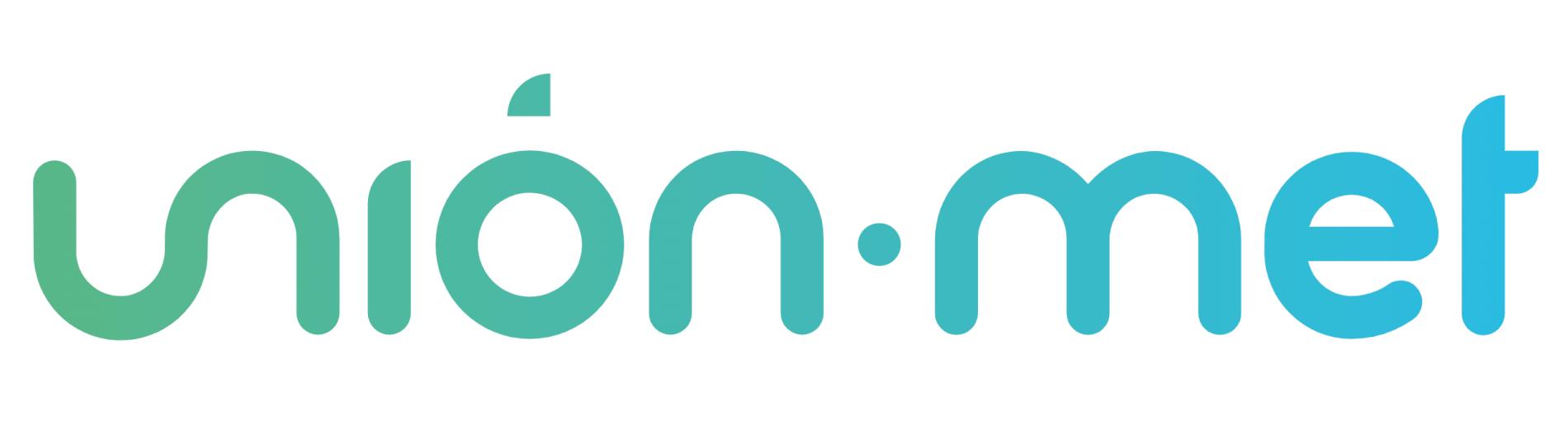 logo unionmet