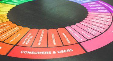 diferencias inbound outbound marketing