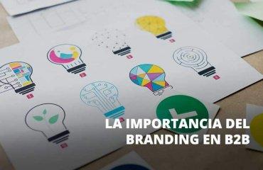branding-confianza-b2b